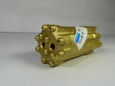 Sandvik 7733-7864-S45 Retrac Button Bit For Rock Drilling ! NOP !