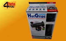 HOT GRIPS PREMIUM SPORTS HEATED GRIPS OF692  - ORIGINAL OXFORD !! NEW !!