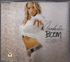 Anastacia-Boem Promo cd single