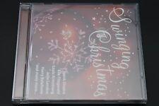 Various - Swinging Christmas (2007) (CD) (TCM – 242433)