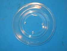 Shimano 32 Hole 26t -30t Clear Plastic Bike Cycle Spoke Protector Cp-fh35 Japan