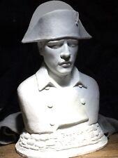 Brando as Napoleon sculpture
