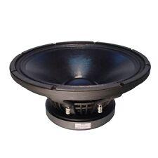 """Original BMS 15 S 430 -15"""" Speaker Subwoofer 1200 W 8 Ohms Woofer L15S430 - OEM"""