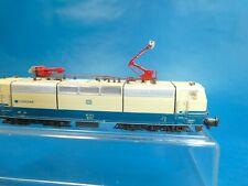 *ROCO N 23331 ohne Box: E181 211-4 DB E-Lok