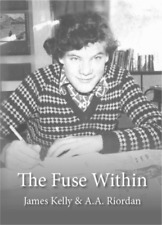 The Fuse Within