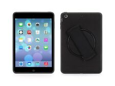 Griffin Airstrap Case with Built-in Handstrap for iPad mini