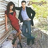 Donny Osmond - Donny and Marie (2009)