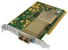 IBM 576A 10GB-LR PCI-x 2.0 Ethernet-Lr Adapter 10N9776