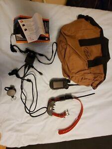 Sportdog TEK SERIES 2.0 GPS + E-COLLAR
