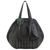 Fritzi aus Preußen Venny Shopper Tasche Handtasche Schultertasche 170766-0298