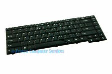 KB.IINT00.442 AEZ05R00010 ACER KEYBOARD BLACK ASPIRE 4530 4530-5889 Z05 (GRD B)