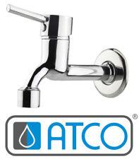 Kaltwasserarmatur Wandarmatur Wandventil Kaltwasser Armatur Wasserhahn