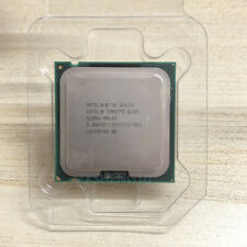 Intel Core 2 Quad Q9650 CPU 4-Core 3.0GHz/12M/1333 SLB8W LGA775 Processor