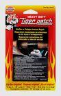 VersaChem 36 Tiger Patch Muffler & Tailpipe Wrap Instant Repair Adhesive Tape!!
