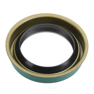 Extension Housing Seal  National Oil Seals  2457