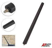 Antenna corta Accessorio di modifica automatica dell\antenna tipo piatto 51910790 adatto for Fiat 500 2012