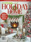 The Cottage Journal -  Holiday Home Merry Christmas  2021