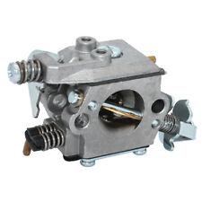 Carburetor for Jonsered 2035 CS2137 Craftsman 358.351082 358.351182 358.351162