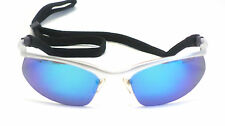 OCC Glasses-Hi-style,safety,sun,Orange County Choppers