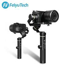 Feiyu G6 Plus 3-Axis Stabilizer Handheld Gimbal for GoPro