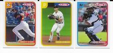 2020 Topps Total Wave 9 Base You Pick