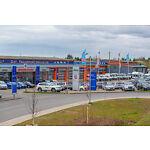 Autohaus Prahst e K