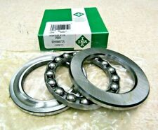 INA Schaefler 2909 Ball Thrust Bearing