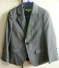 95aeb6ab83a5 John Lewis Suits (2-16 Years) for Boys