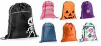BN Thirty one Gym sport Cinch Sac drawstring bag backpack 31 gift Loopsy & more