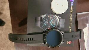 Huawei Smart Watch GT2 46MM