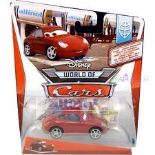 NEUF CARS 1:55 estomac Carrar la rare porsche 911 Dame à Bordeaux-Chase car!!!