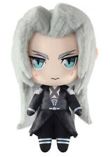 Final Fantasy ~ SEPHIROTH MINI-PLUSH ~ Square Enix