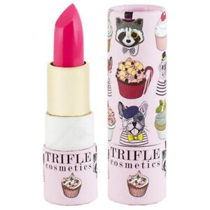Trifle Cosmetics Lip Parfait. Raccon Pink. Full Size. New & Sealed.