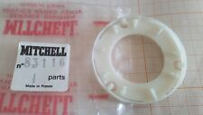 DISQUE FREIN MOULINET MITCHELL 4470 5170RD 5570RD PRO MULINELLO REEL PART 83116