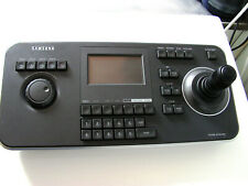 Samsung system keyboard SSC-5000P, power supply included