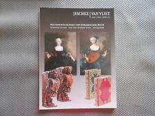Auktion 114 Jeschke / Van Vliet Auktionskatalog