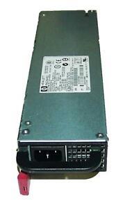 Unité Alimentation Power Supply Serveur HP DL 360 G4 DPS-460BB 361392-001
