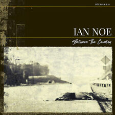 Ian Noe : Between the Country CD (2019) ***NEW*** Expertly Refurbished Product