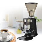 Electric Coffee grinder Bean pulverizer CafeAmericano burnisher espresso machine
