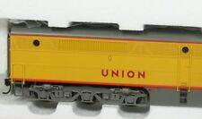 H0 US B-Unit Union Pacific unmotorisiert Life-Like 21627 NEU OVP