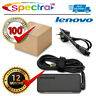 Genuine Original Lenovo G50-30 G50-45 G50-80 Laptop Charger Power Cable Adapter