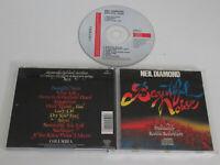 Neil Diamond – Beautiful Noise / CBS – CBS 450452 2 Album CD