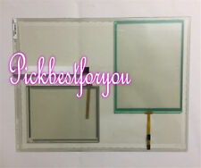 NEW For DTF#8846,P/N#03-64685-105 Touch Screen Glass Panel #H392E YD