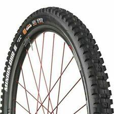 (1) Maxxis Minion DHR II 27.5 x 2.4WT 3C EXO TR Mountain Bike Tire