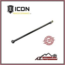 ICON Rear Adjustable Track Bar For 2003-2020 Toyota 4Runner