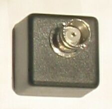 Magnetic Field Probe model MC110A EMC EMI RFI Calibrated Electromagnetic Sensor