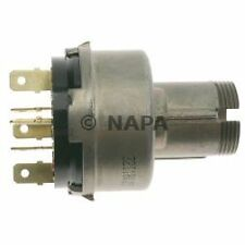 Ignition Starter Switch NAPA KS6528 fits 71-74 Dodge B200 Van