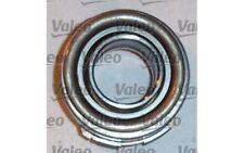 VALEO Kit de embrague 200mm HONDA ACCORD PRELUDE CRX ACURA INTEGRA 009214