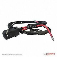 Motorcraft WC9339 Battery Cable Positive