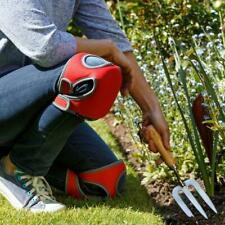 Burgon & Ball Garden Tools